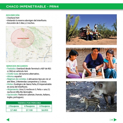chaco-impenetrable-4