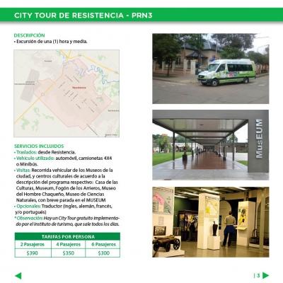 city-tour-resistencia-3