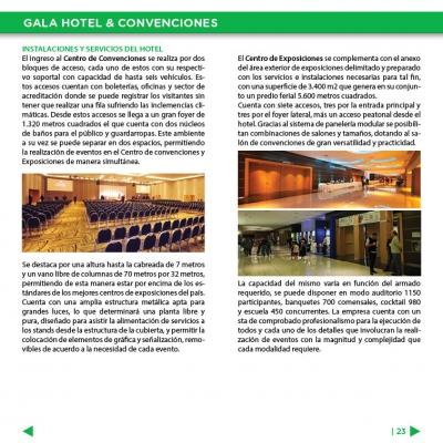 gala-hotel-y-convenciones-23