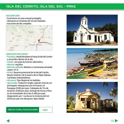 isla-del-cerrito-2