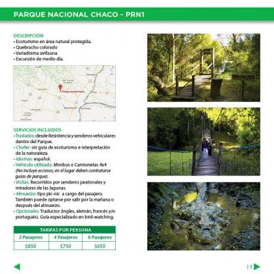 parque-nacional-chaco-1