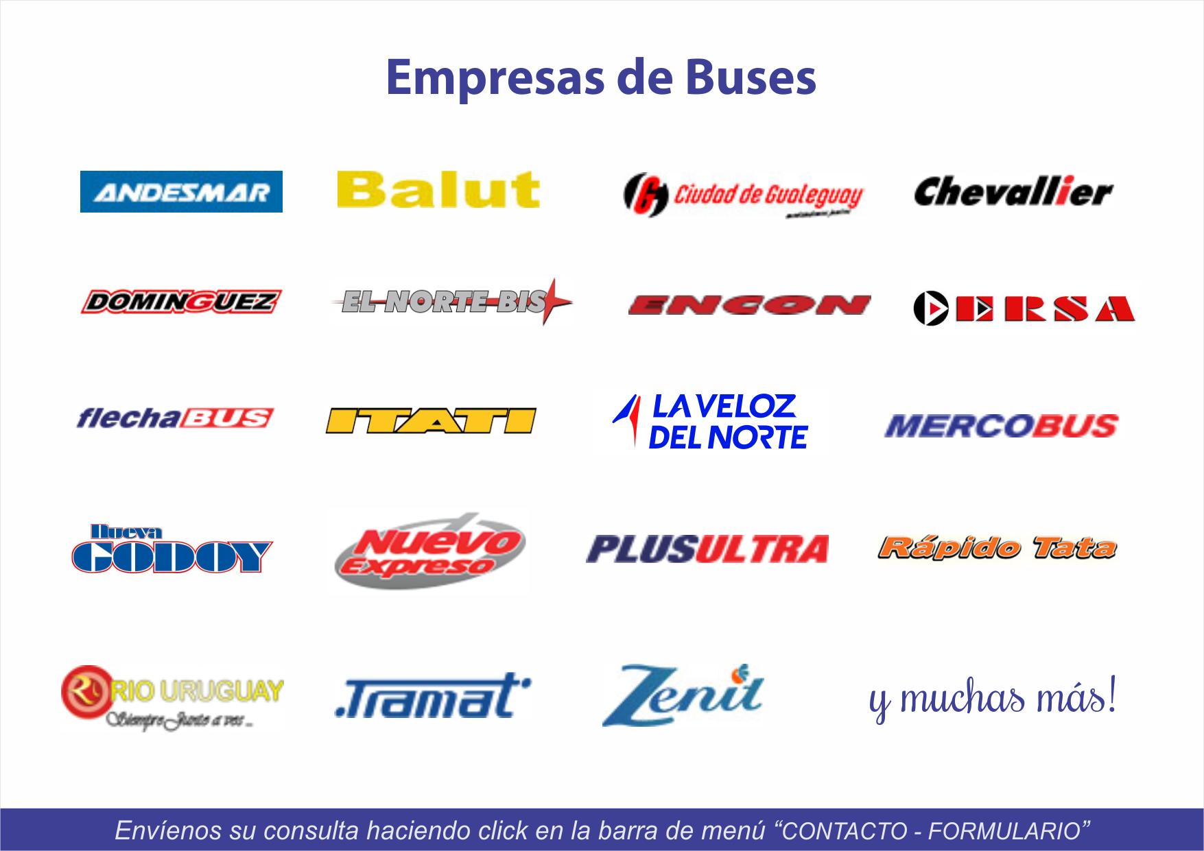 pasajes-en-bus