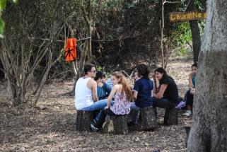 Reserva Eco Recreo del Sol (17)