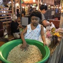 Tailandia (15)
