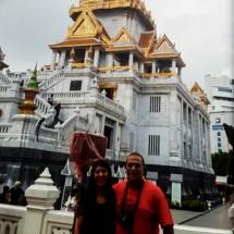 Tailandia (4)