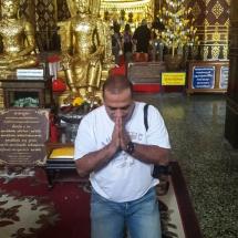 Tailandia (8)