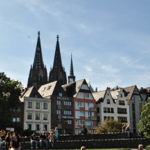 alemania-colonia
