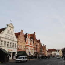 alemania-lüneburg