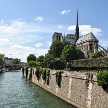 francia-paris (3)