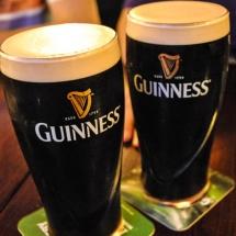 irlanda-dublin (7)