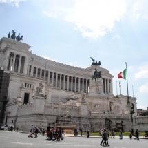 italia-roma (2)