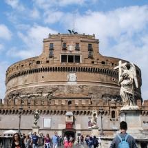 italia-roma (3)