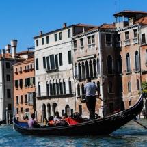 italia-venecia (5)