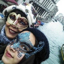 italia-venecia-carnaval (2)