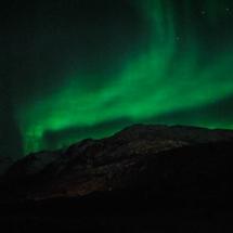 noruega (1)