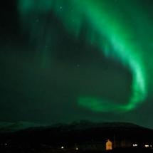 noruega (2)