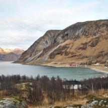 noruega (3)