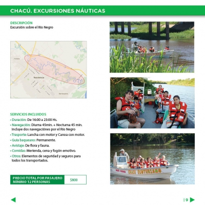 chaco-exc-nauticas-9