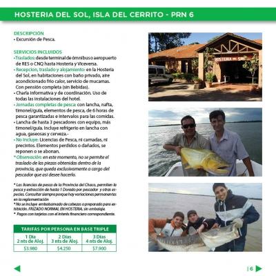 excursiones-de-pesca-6