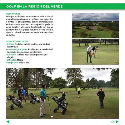 golf-en-resistencia-21