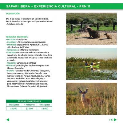ibera-experiencia-cultural-16