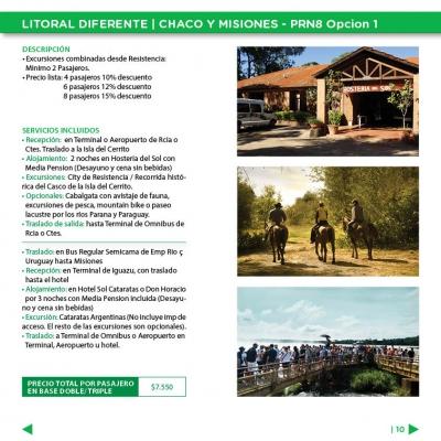 litoral-diferente-chaco-y-misiones-10