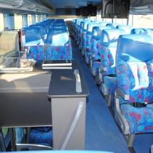 omnibus-0305-010