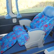omnibus-0305-011