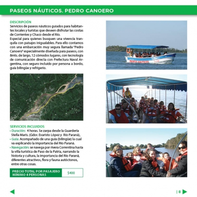 paseos-nauticos-pedro-canoero-8