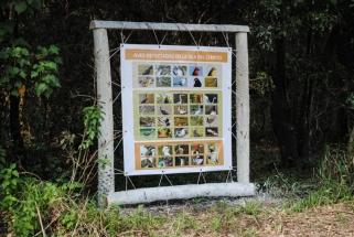 Reserva Eco Recreo del Sol (29)