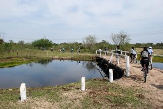 Reserva Eco Recreo del Sol (4)