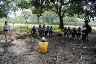 Reserva Eco Recreo del Sol (46)