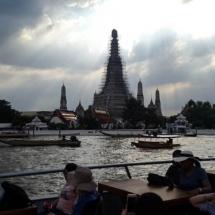 Tailandia (10)