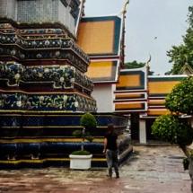 Tailandia (12)