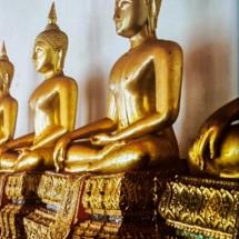 Tailandia (13)