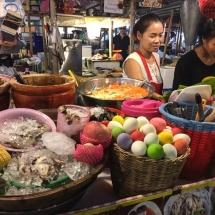 Tailandia (16)