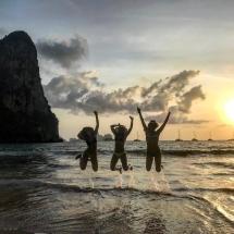 Tailandia (17)