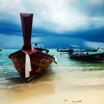 Tailandia (3)