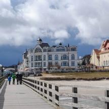alemania-baltico-binz
