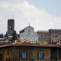 italia-milan (2)