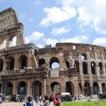 italia-roma (1)