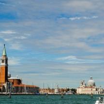 italia-venecia (2)