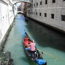 italia-venecia (3)