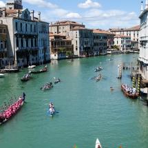 italia-venecia (4)