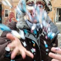 italia-venecia-carnaval (3)