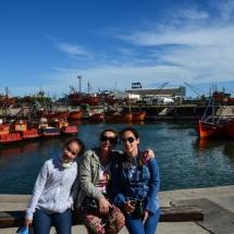 mar del plata (6)