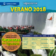 cataratas-2-verano-2018