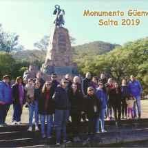 grupal salta - junio 2019 - 1